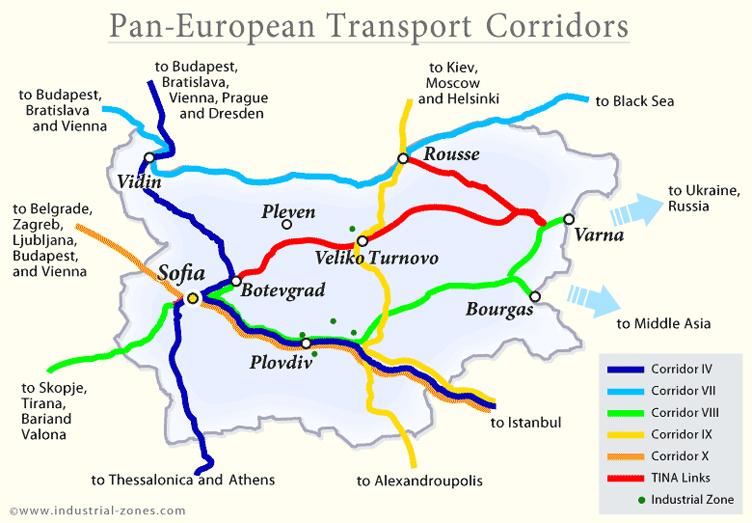 Bulgaria-Location-2